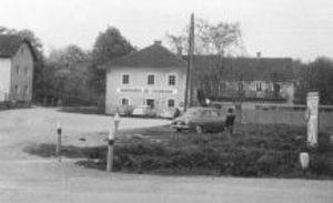 1962-300x183.jpg