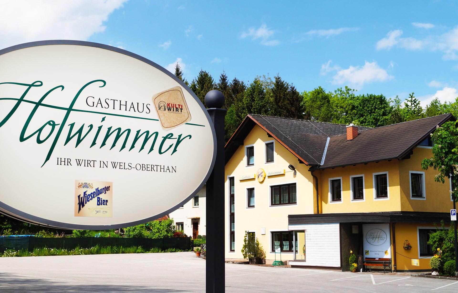 Gasthaus_Hofwimmer_haus_neu-web